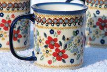 Tea and Coffee for me