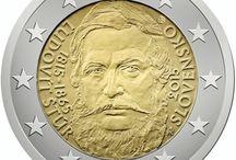 Euro Slovacchia