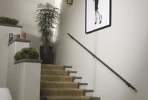 Nancy Meyers Love Love / inspiration @ http://themuddykitchen.com