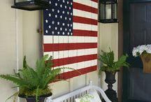Fabulous Front Porches