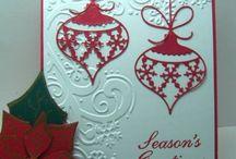 Kort Jul
