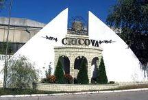 Cricova, Rep. Moldova