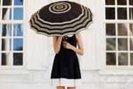 fashionista / by Amanda Riha