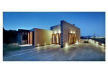 Amazing Architecture / by Shaun Nestor