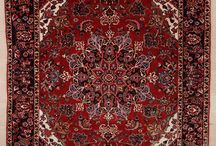 Oriental Rugs / Browse Oriental Rugs in a variety of colors, styles, and sizes.