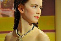 Sissi Elisabeth of Austria