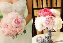 Bouquet / Fiori Matrimonio