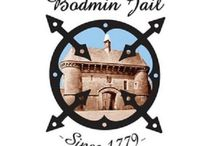 Paranorma World / Home for all our paranorma world firnds and family.  http://www.bodminjail.org/ghost-walks/