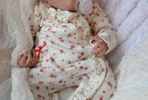 reborn-baby dolls