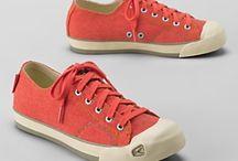 I like shoes / by Rachel Baay