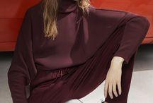 McQ Alexander Mcqueen / Shoes/Dresses/Bags