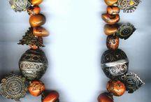 Jewellery  / Ethnic