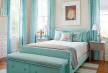 Home: Guest Rooms