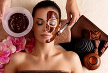 Body & Beauty Secrets