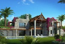 Real Estate News Of Turkey / Realestate, property and investment news web site of Turkey