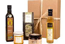 Filion - A Journey of Taste//Griechische Delikatessen / greek, greek, griechisch...mediterrane, biologische, natürliche Küche...nur die feinsten, ausgesuchtesten Produkte