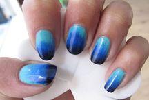 Nail me / Nail Inspiration