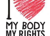 My Body My Rights