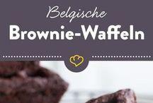 Wafflelove