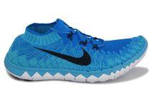 Nike Otoño/Invierno 2014 / Visita nuestra sección de  Nike Hombre: http://www.deporr.com/nike.html  Nike Mujer: http://www.deporr.com/nike-mujer.html