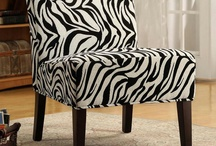 Furniture / by Hope Jennings