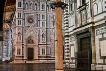 Travel Italy / articles about what to do and see in Italy
