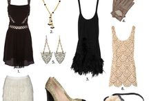 1920s  / by culpsclass World Cultures PH