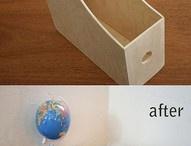Roztomilé nápady