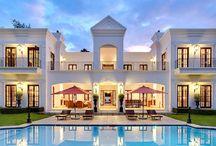 my dream home (:
