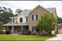 Jumbo Loan Mortgages / To experiencing more about us visit here: http://jumboloanmortgages.net