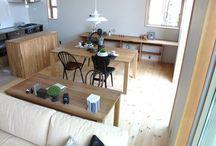 家具 デザイン