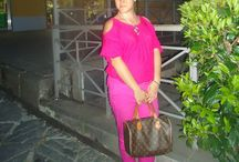miss lady / http://newyorkparigimilano.blogspot.it/2015/08/miss-lady.html#more