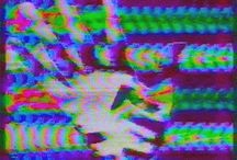 Vhs Animation Gif / Animated gifs in vhs style.