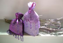 Bags; Gift & Tags, Lunch / by Jacquelyn Kimball