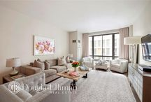 4 W 21ST ST APT 7D, NEW YORK, NY 10010 / Home: House & Real Estate Property for sale #california #home #luxuryhome #design #house #realestate #property #pool  #newyork