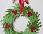 jul for børn