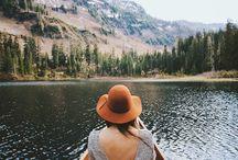 Where I wanna go