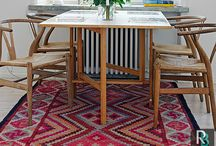 Home Decor Blogs / Stay tuned for our latest blog and be updated on the latest designs, creativity and new arrivals. Visit www.rugsandbeyond.com/blog to view the latest write up's on all thing rugs and carpets. Also educate yourself on the art of carpet weaving by visiting our in-house blog.