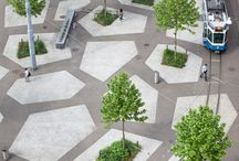 urban_landscape design