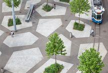 urban_landscape design