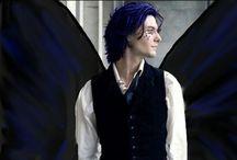 Morpheus: I'm always here