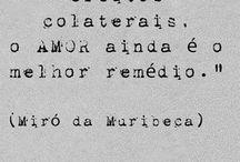 Frases Enriquecedoras s2