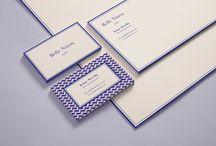 Design/card