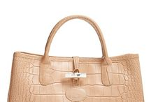 Women' bags