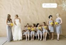 wedding photography  / by Jamie Mcwhorter