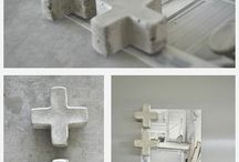 concreet ideas