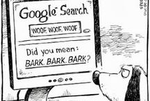 SEO Humor / The funny side of SEO and internet marketing from  http://www.rankwell.com.au