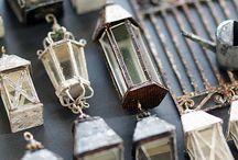 DIY miniature craft / DIY・handmade