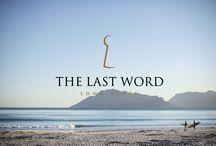 Long Beach Landscape Photography / Claire Gunn Photography captures the beauty of Long Beach, Kommetjie from The Last Word Long Beach.