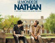 Le monde de Nathan (2015) / Watch Le monde de Nathan Full Movie Free Streaming